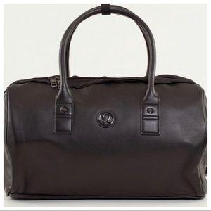Lululemon OM Daily Duffle Bag